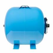Гидроаккумулятор 35 ГП