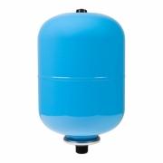 Гидроаккумулятор 6 ВП