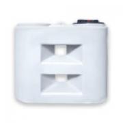 Емкость SLIM-2000 литров
