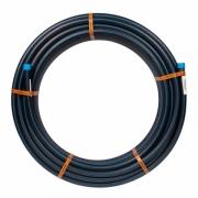 Труба ПНД PE100 20х1,8мм, 50м