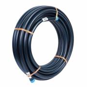 Труба ПНД PE100 32х2,4мм, 20м