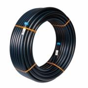 Труба ПНД PE100 32х2,4мм, 50м