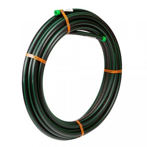 Труба ПНД PE100 20х1,4мм, 20м