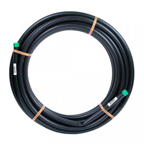 Труба ПНД PE100 25х1,4мм, 20м