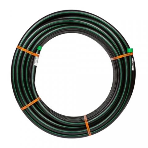 Труба ПНД PE100 25х1,4мм, 50м