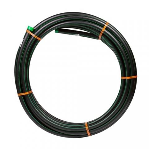 Труба ПНД PE100 32х1,7мм, 20м